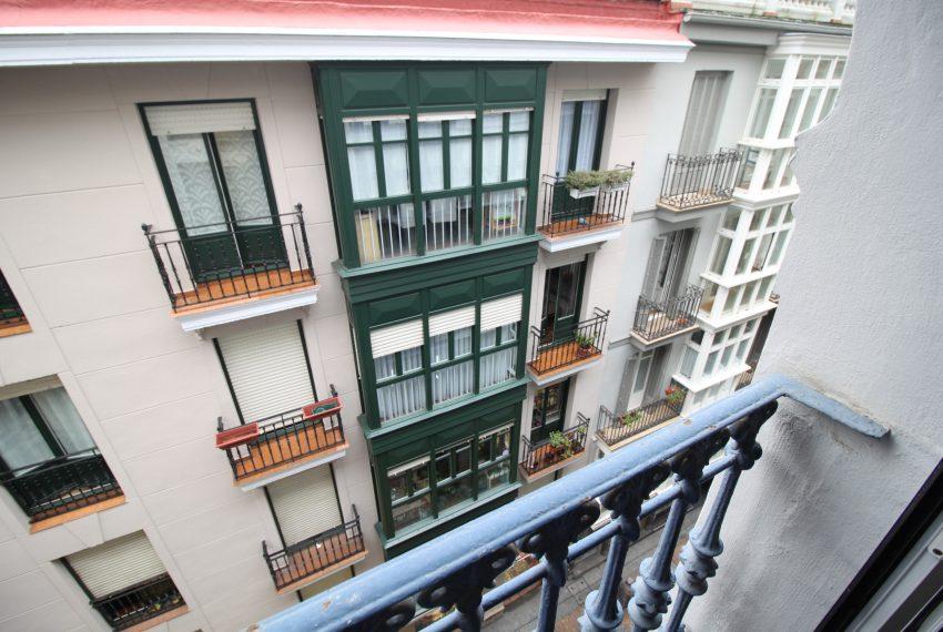 Inmobiliaria Casco Viejo Bilbao - Cómo vender un piso heredado en Bilbao