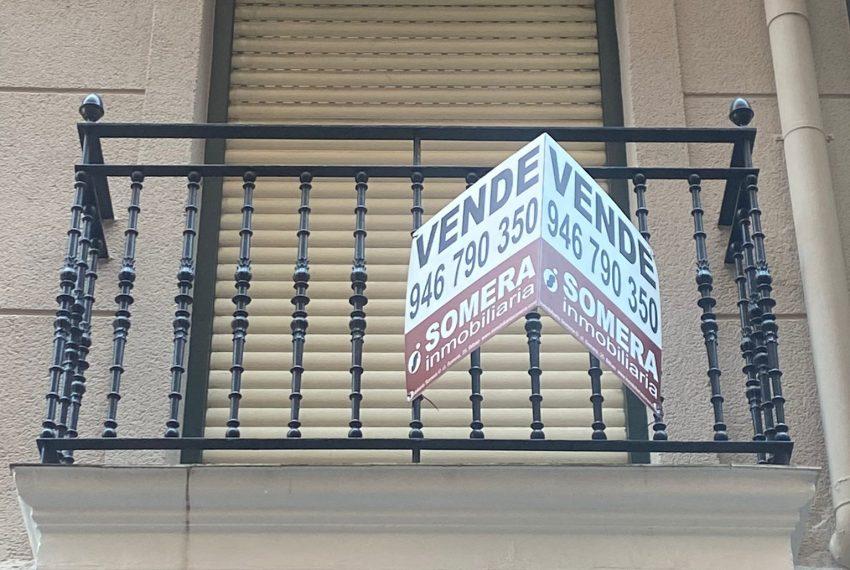 Inmobiliaria Casco Viejo Bilbao - ¿Qué gastos tiene una compraventa de piso?
