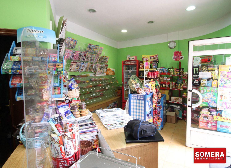 Local en venta en Calle Iturribide, Ibaiondo, Bilbao